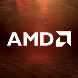 Ekran kartı tercihiniz, Nvidia mı? AMD mi?