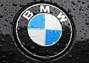 Audi mi? BMW mi?