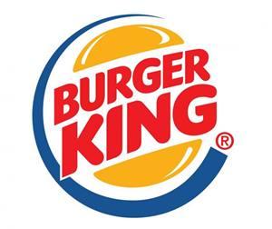 Burger King mi? McDonald's mı?