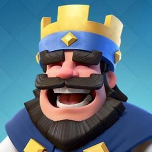 Clash Royale mi? Clash of Clans mı?