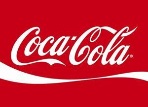 Pepsi mi? Coca-Cola mı?