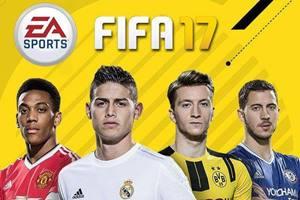 PES mi? FIFA mı?