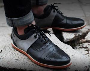 Klasik ayakkabı mı? Spor ayakkabı mı?