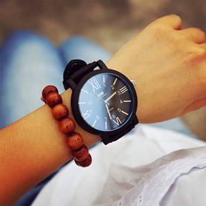 Akıllı saat mi? Klasik saat mi?