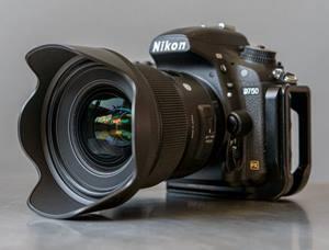 Hangi fotoğraf makinesi, Canon mu? Nikon mu?