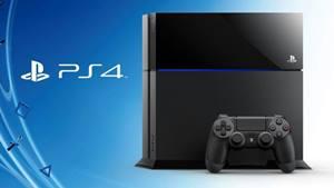 PlayStation mı? Xbox mı?