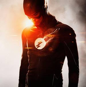 Hangi dizi, The Flash mı? Green Arrow mu?