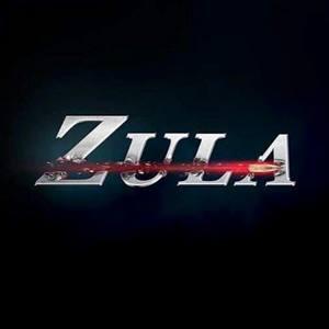 Kafa Topu mu? Zula mı?