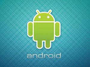 Android mi? iOS mu?