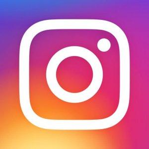 Instagram mı? Snapchat mi?
