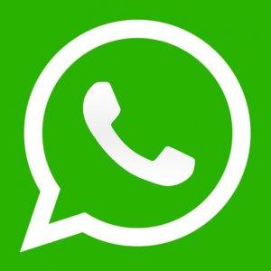 WhatsApp mı? Messenger mı?