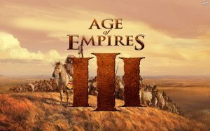 Age of Empires mı? Age of Mythology mi?