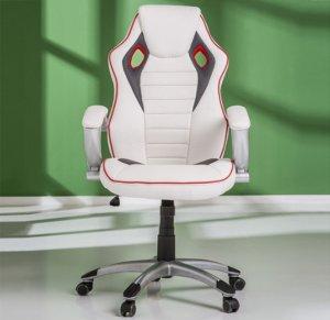 Hangi oyuncu koltuğu daha güzel?