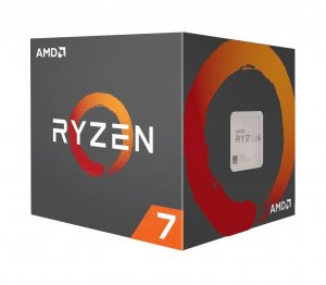 Hangi işlemci İntel mi? AMD mi?