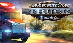 Euro Truck 2 mi? American Truck mı?