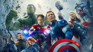 Avengers mı? Justice League mi?