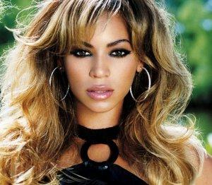 Shakira mı? Beyonce mi?