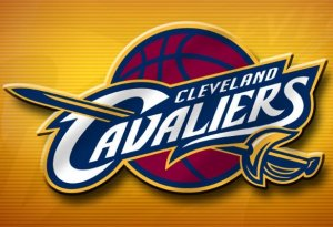 Cleveland Cavaliers mi? Golden State Warriors mu?