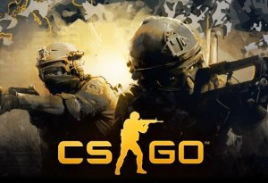 Half-Life mı? CS:GO mu?