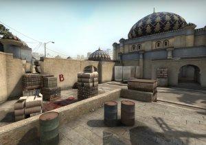Hangi CS:GO haritası Dust 2 mi? Mirage mi?
