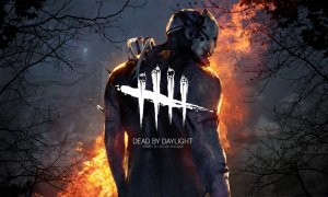 Friday the 13th The Game mi? Dead by Daylight mı?