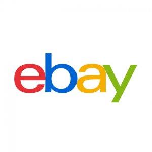 Amazon mu? eBay mi?