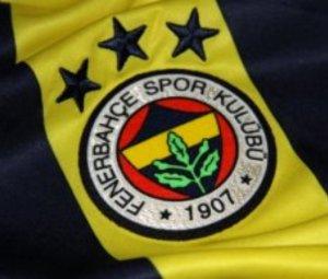 Akşamki maçı kim kazanır Beşiktaş mı? Fenerbahçe mi?