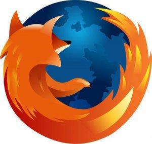 Sence hangi web tarayıcısı daha iyi?