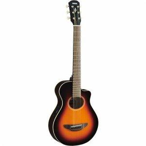 Gitar mı? Saz mı?