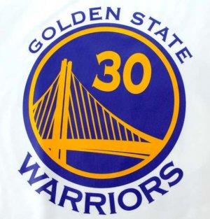 Cleveland Cavaliers mi? Golden State Warriors mu?