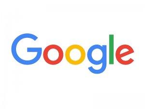 Google mı? Yandex mi?