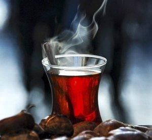 Senin çay bardağın hangisi?