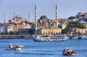 Ankara mı? İstanbul mu?