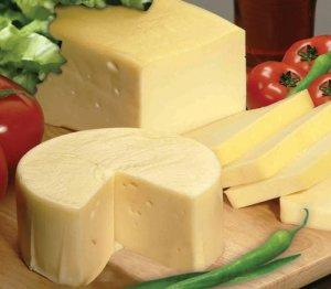 Hangi peyniri daha çok seviyorsun?