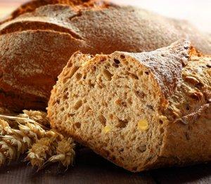 Hangi ekmeği tercih ediyorsun?