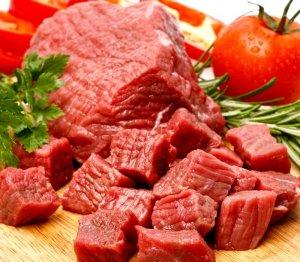Kırmızı et mi? Beyaz et mi?