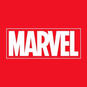 DC mi? Marvel mı?