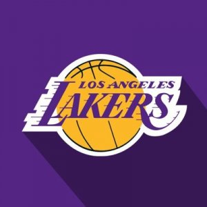 Los Angeles Lakers mı? Boston Celtics mi?