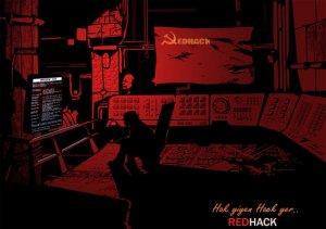 Hangi hacker grubu Ayyıldız Tim mi? RedHack mi?