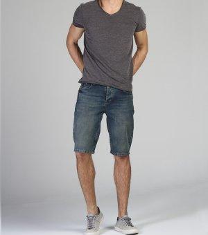Şort mu? Pantolon mu?