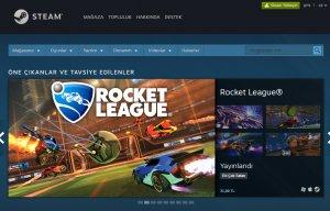 Oyun satın almak için Steam mi? Humble Bundle mı?