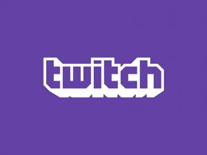 Twitch mi? YouNow mı?