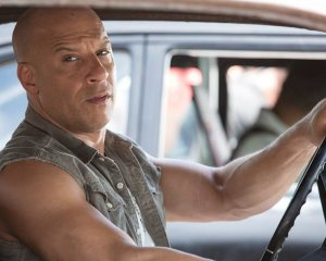 Jason Statham mı? Vin Diesel mi?