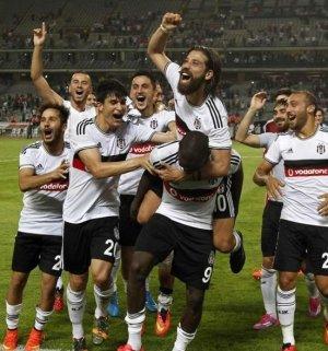 Bu akşamki Monaco Beşiktaş maçını kim kazanır?