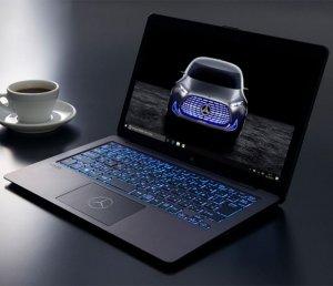 Tablet mi? Dizüstü bilgisayar mı?