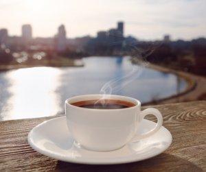 Sabah uyandığında ilk içtiğin şey hangisi?