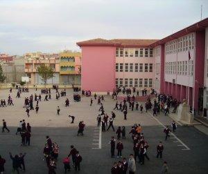 En güzel okul yılların hangisiydi?