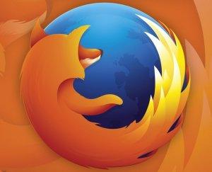 Hangi web tarayıcısını kullanıyorsun?