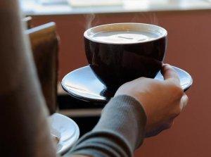 Türk kahvesi mi? Nescafe mi?