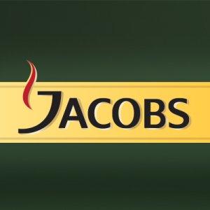 Nescafe mi? Jacobs mu?